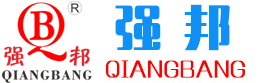 No. 969, Binhai 2nd Road, Economic and Technological Development Zone, Longwan District, Wenzhou, Zhejiang, China